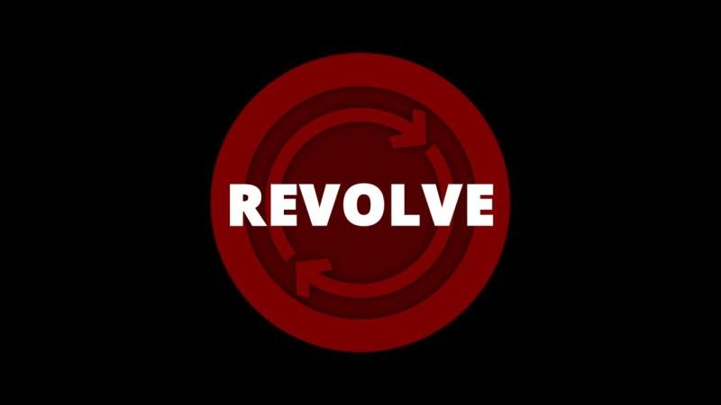 [Image: revolve_300_titlescreen.jpg]