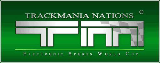 [PC] ManiaPlanet, portail et jeux de Nadeo Trackmanianations_logo